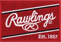 Rawlings screenshot
