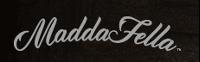Madda Fella screenshot