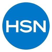 HSN screenshot