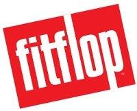 FitFlop screenshot