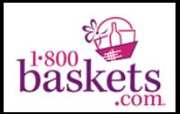 1-800 Baskets screenshot