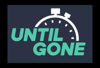 Until Gone screenshot