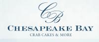 CB Crab Cakes screenshot