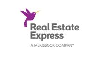 Real Estate Express screenshot