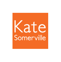 Kate Somerville screenshot
