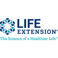 Life Extension screenshot