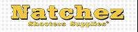 Natchez Shooters Supplies screenshot