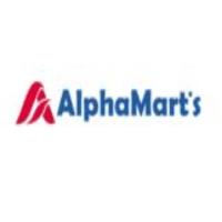 alphamarts.com screenshot