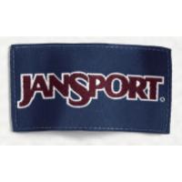 JanSport screenshot