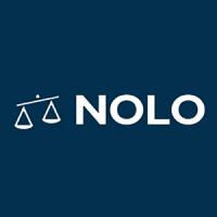 Nolo screenshot