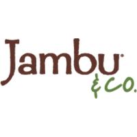 Jambu screenshot