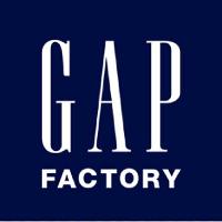 GAP Factory screenshot