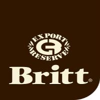 Cafe Britt screenshot
