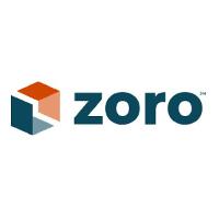 Zoro screenshot