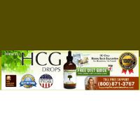 Official HCG Diet Plan screenshot