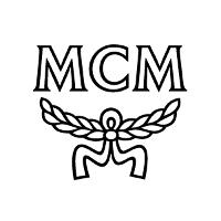 MCM screenshot