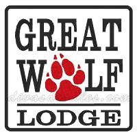 Great Wolf Lodge screenshot