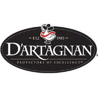 D'Artagnan screenshot