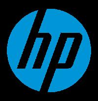 HP screenshot