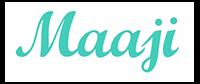 Maaji screenshot