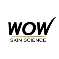 WOW Skin Science screenshot