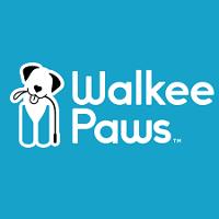 Walkee Paws screenshot
