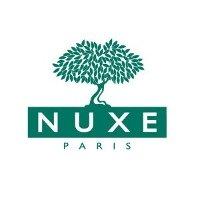 NUXE screenshot