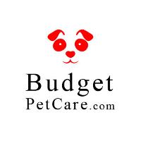budgetpetcare screenshot