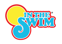 In The Swim screenshot